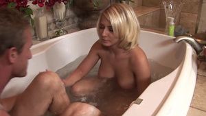 Rough hardcore sex together with Ryan Mclane HD