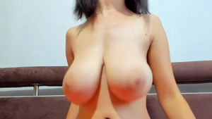 Pussy fucking live on cam