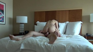 POV good fuck with natural female Manuel Ferrara