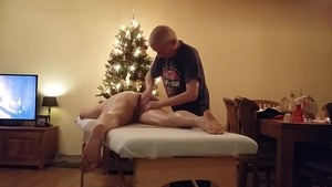 Housewife BDSM in HD