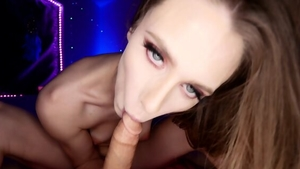 The best sex with naughty girl Naughty Girl
