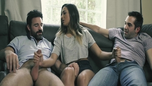 Loud sex together with Jaye Summers escorted by Jaye Summer
