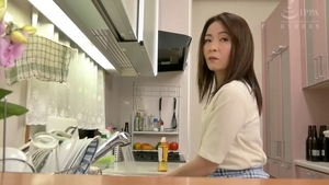 Fucking hard in the company of super cute japanese amateur