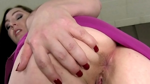 Taboo hard ramming escorted by very sexy mature