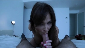 Pussy sex escorted by amateur