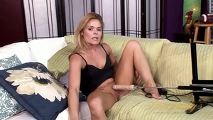 Female Blaten Lee sex with toys XXX HD