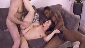 Romance loud sex together with Whitney Wright