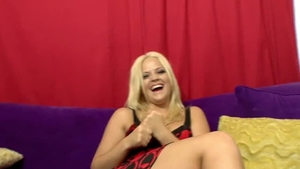 Bubble butt MILF Alexis Texas wishes rough nailing in HD