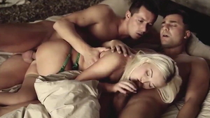 Orgy together with Lovita Fate next to Nick Ross