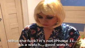 'husband Cheated On His Wife because Of she Wanted IPhone Lolly_lips'