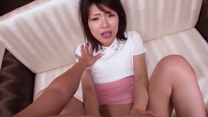 Exotic woman uncensored HD