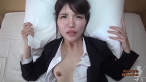 Amateur Kim Soo Ah good fucking XXX video HD
