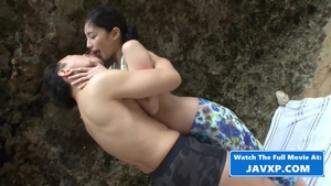 Japanese outdoors