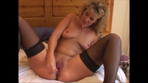 Big ass MILF blowjobs