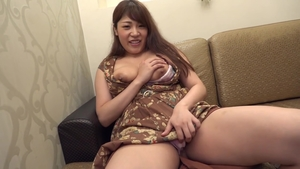 Goes wild on cock at the castings HD