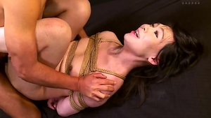 Mix Of painfully Sex Clips From amateur bdsm videos