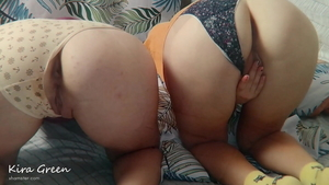 Housewife has a taste for rough fucking in HD