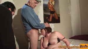 The best sex starring very hot amateur