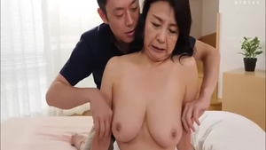 Good fuck along with hottest brunette