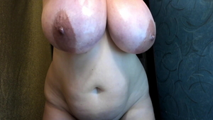 Large tits amateur fucking on webcam HD